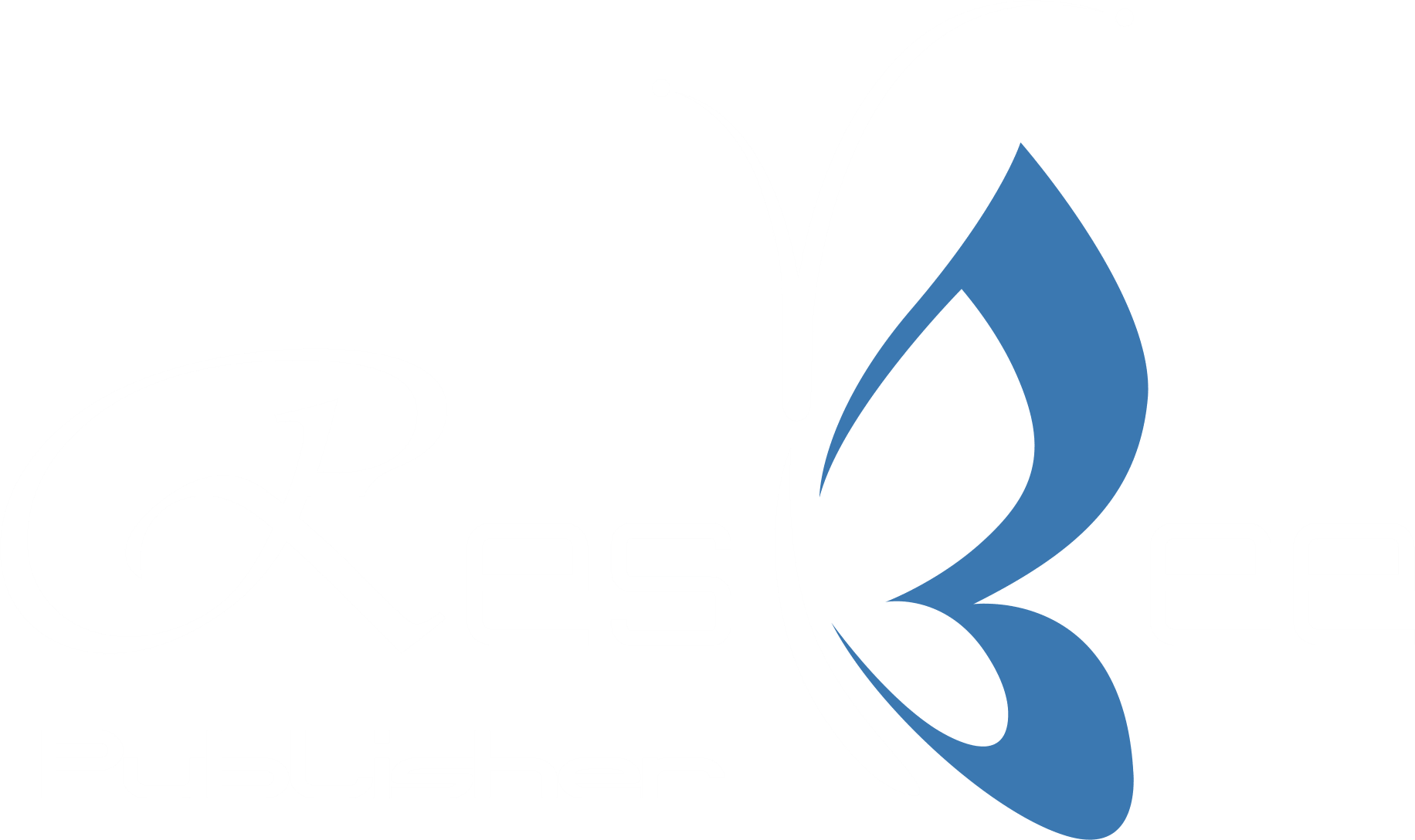 Resbee-Publisher