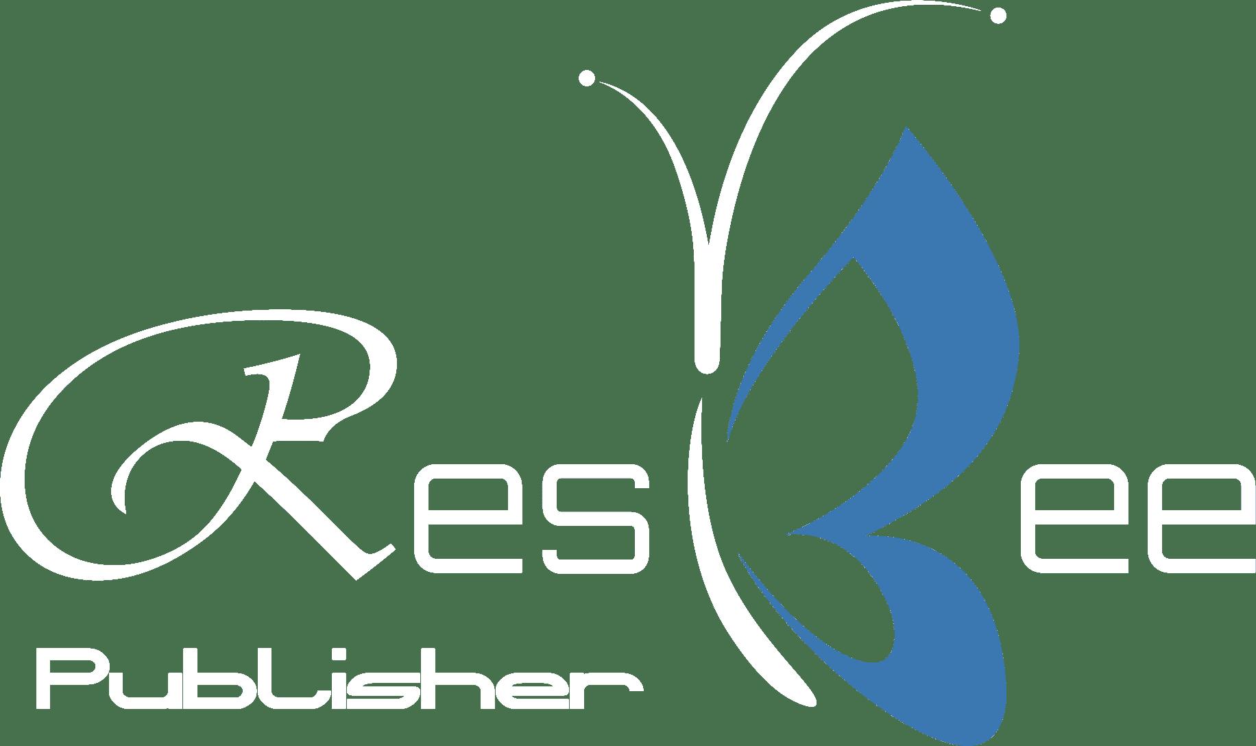 Resbee-Publisher
